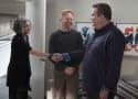 Watch Modern Family Online: Season 9 Episode 11