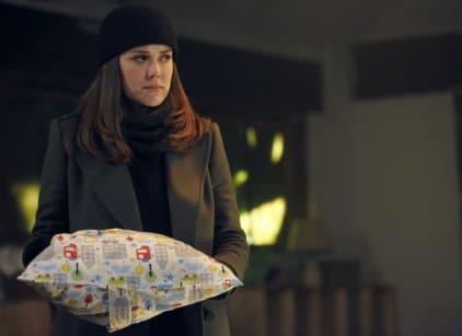 Watch The Blacklist Season 5 Episode 16 Online