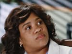 The Plight of Dr. Bailey