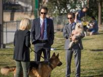 Franklin & Bash Season 3 Episode 5