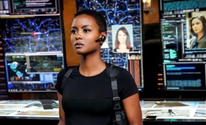 Watch NCIS: Los Angeles Online: Season 9 Episode 15