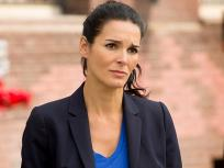 Rizzoli & Isles Season 6 Episode 5