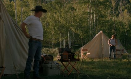 Yellowstone Season 3 Episode 4 Review: Going Back to Cali