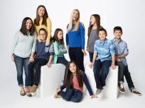 Kate Plus 8 Season 5 Episode 2