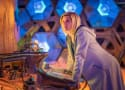Doctor Who Season 11 Episode 10 Review: The Battle of Ranskoor Av Kolos