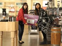 New Girl Season 5 Episode 18