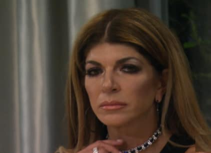 Watch The Real Housewives of New Jersey Season 8 Episode 11 Online