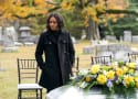 Black Lightning Season 2 Episode 12 Review: Just and Unjust