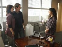 90210 Season 3 Episode 3