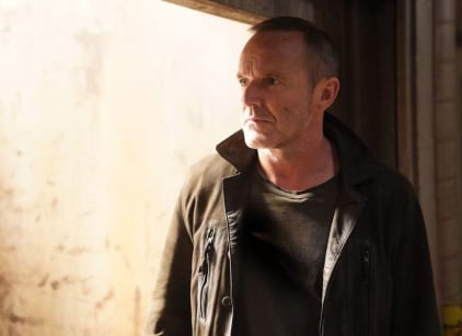 Watch Agents of S.H.I.E.L.D. Season 5 Episode 7 Online