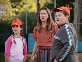 A Misuse of Religion - Young Sheldon