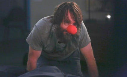 The Last Man on Earth Season 2 Episode 10 Review: Silent Night