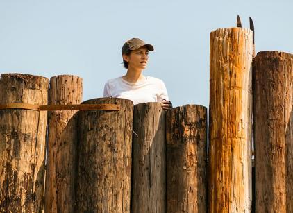 Watch The Walking Dead Season 7 Episode 8 Online