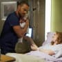 Share The Love - Grey's Anatomy Season 13 Episode 1