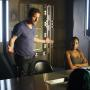 Dark Matter Season 3 Episode 4 Review: All the Time in the World