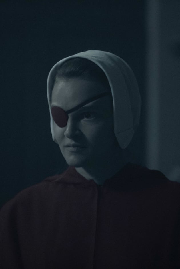 the handmaid's tale season 3 episode 13 - photo #31