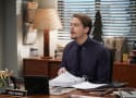 Last Man Standing Season 7 Episode 8 Review: HR's Rough n' Stuff