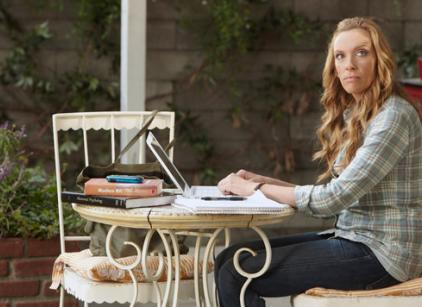 Watch United States of Tara Season 3 Episode 6 Online
