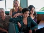 The Girls - Preacher Season 1 Episode 4