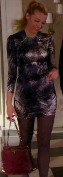 Serena Outfit Shot