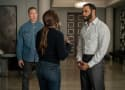 Power Season 5 Episode 9 Review: There's A Snitch Among Us