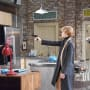 A Hostage Situation - Days of Our Lives