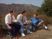 Seinfeld Season 4 Episode 2