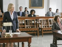 Damages Season 2 Episode 4