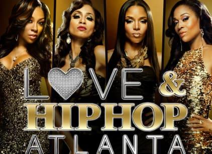 Watch Love and Hip Hop: Atlanta Season 3 Episode 8 Online