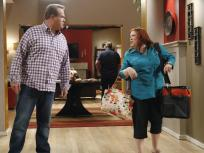 Modern Family Season 5 Episode 4
