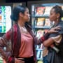 Cousins  - This Is Us Season 3 Episode 15