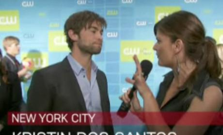 Chace Interview