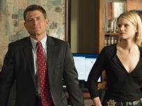 Chicago Justice Season 1 Episode 5