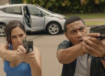 hawaii five-0 season 9 episode 3 recap