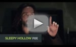 Sleepy Hollow Season 2 Episode 11 Promo