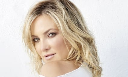 Kate Hudson Joins Truth Be Told Season 2 with Octavia Spencer