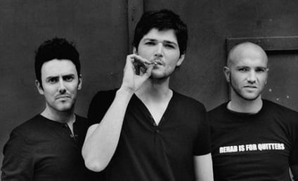 The Script to Perform on 90210