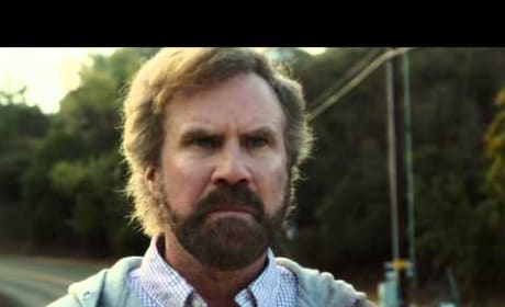 A Deadly Adoption Teaser with Will Farrell and Kristen Wiig