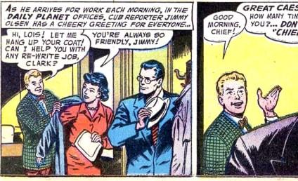 How Supergirl Got James Olsen Wrong