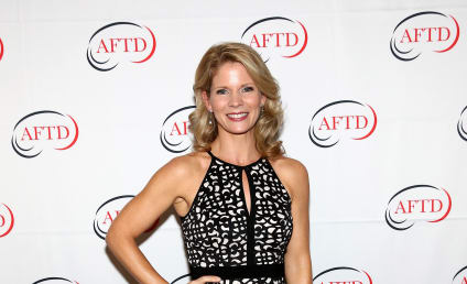 13 Reasons Why: Kelli O'Hara, Ben Lawson Among Season 2 Additions