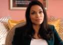 Watch Jane the Virgin Online: Season 4 Episode 8