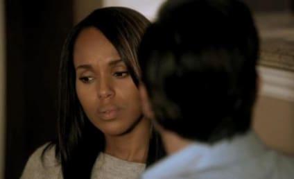 Scandal: Watch Season 4 Episode 12 Online