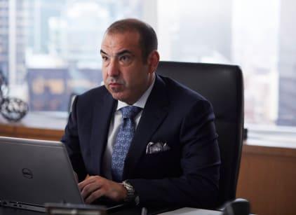 Watch Suits Season 7 Episode 8 Online