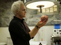 iZombie Season 3 Episode 10