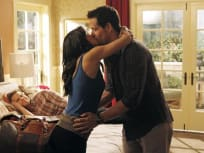Cougar Town Season 6 Episode 4
