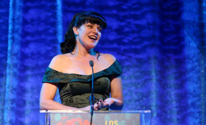 Pauley Perrette Slams Former Friends After Retirement from Acting