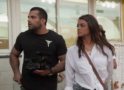 Watch Shahs of Sunset Season 6 Episode 5 Online