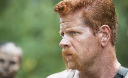 The Walking Dead: Watch Season 5 Episode 11 Online
