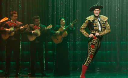 "Glee Photo Gallery: ""The Spanish Teacher"""