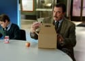 Blue Bloods: Watch Season 4 Episode 16 Online